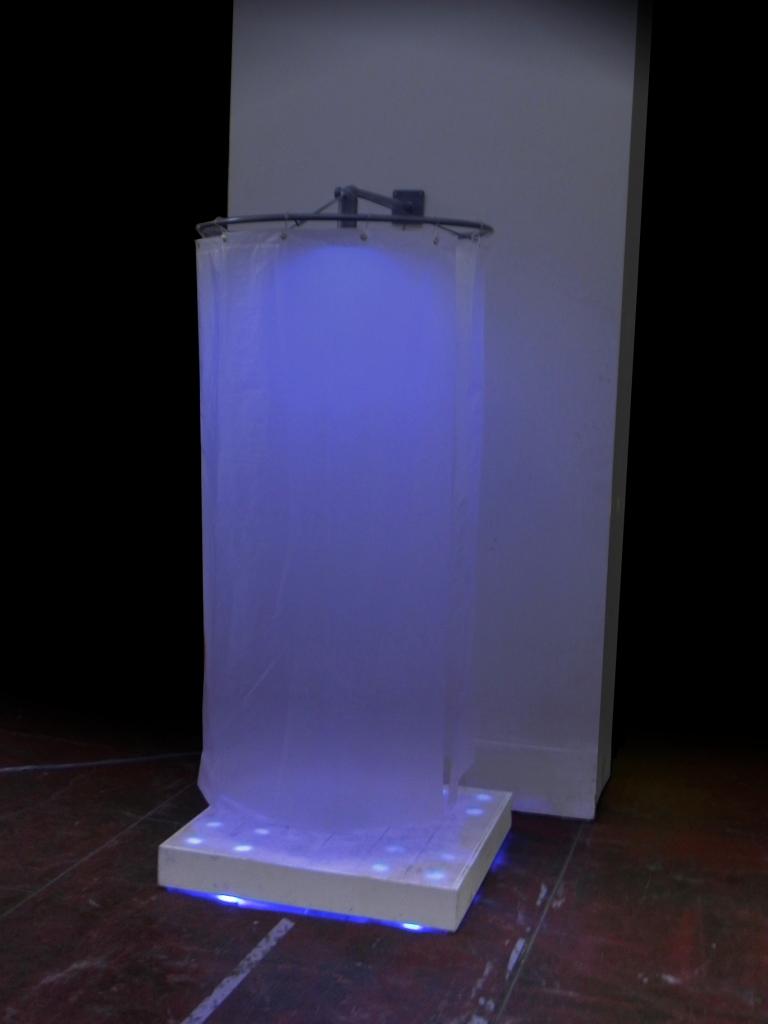 Light Shower(Small)